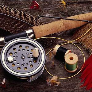 Охотничьи и рыболовные магазины Сухого Лога