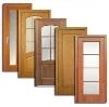 Двери, дверные блоки в Сухом Логе