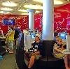 Интернет-кафе в Сухом Логе