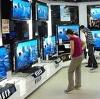 Магазины электроники в Сухом Логе