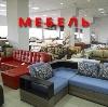 Магазины мебели в Сухом Логе