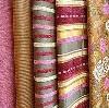 Магазины ткани в Сухом Логе