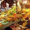 Рынки в Сухом Логе