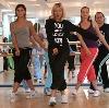 Школы танцев в Сухом Логе