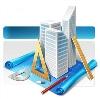 Строительные компании в Сухом Логе