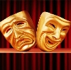 Театры в Сухом Логе