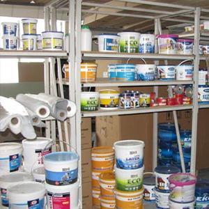 Строительные магазины Сухого Лога