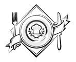 Развлекательный клуб Венеция - иконка «ресторан» в Сухом Логе
